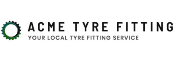 Acme Tyre Fitting
